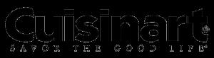Cuisinart-Logo-Transparent-300x82-300x82