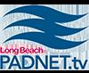 padnet-logo-82px