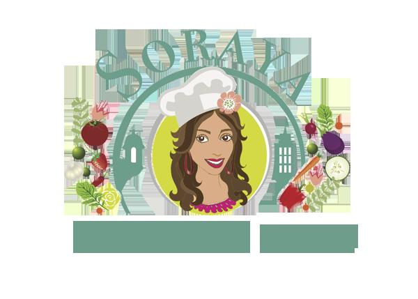 SorayaSobreidad.com