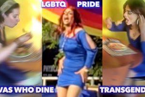 Puerto Rican Rice and Turkey Sausage Transgender Divas Who Dine